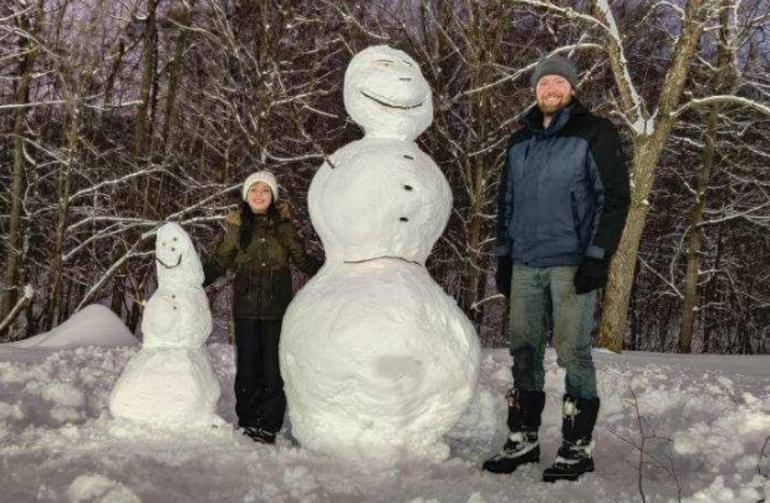 snowmann.PNG