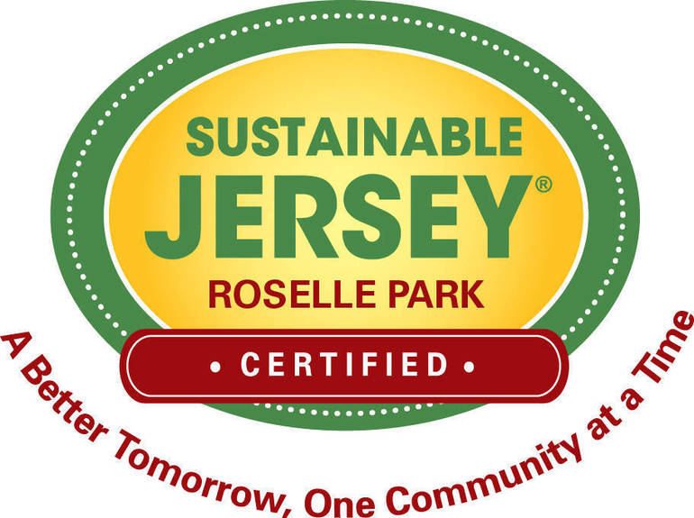 Sustainable Jersey Roselle Park Certified .jpg