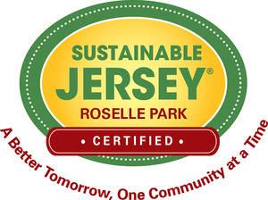 Carousel image 04945af63113e52ec4ea snj roselle park certified 300dpi