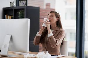 7 Essential Tips and Tricks to Beat Indoor Allergies