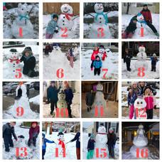 Carousel image 3f152bc0b757c6394ae9 snowman 1 16