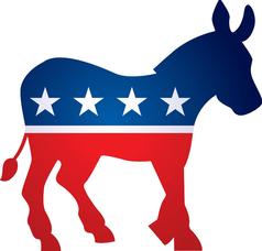 Bedford Democrats Replace Mamo with Castillo