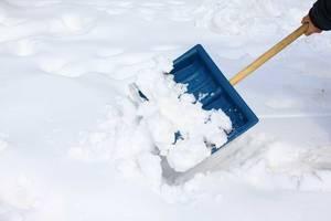 Carousel image 528b1800b85bb2e0b174 snow shovel