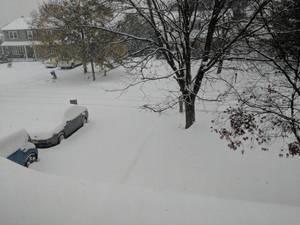 Carousel image 9922162afecc2ef239b8 snow
