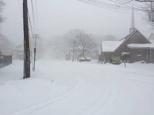 Carousel image c67f914765781783c520 snow storm 1 23 16 3