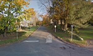Lewisboro Town Board: Commercial Trucks Not Wanted on Wild Oaks Road