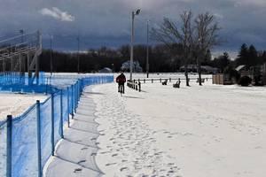 Carousel image e3c91fddded6d82615d6 snowbiker