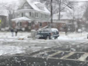 Carousel image fa58e621a5cfd1c90c25 snowgoodcrash