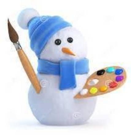 Top story 092e760b426063b64789 snowman artist