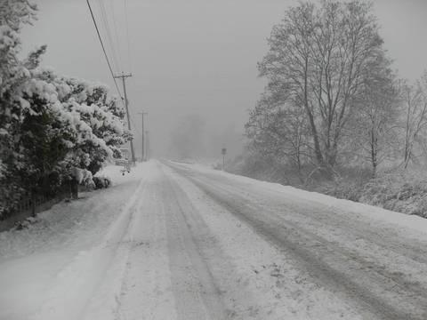 Top story 2c5bc9c1594cd9839786 snow 245285 1920