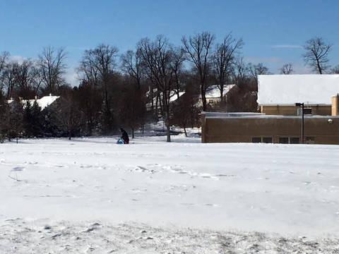 Top story 3854c15afd2ab2f4198e snowdaymtprospect2.17
