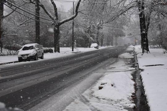 Top story 3fe4c8dd0ab9b890b643 snowinstreetwestfieldnj