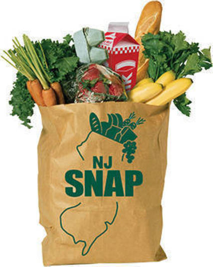 Top story 625d315361a96cbb4370 snap bag a