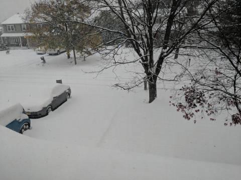 Top story 9922162afecc2ef239b8 snow