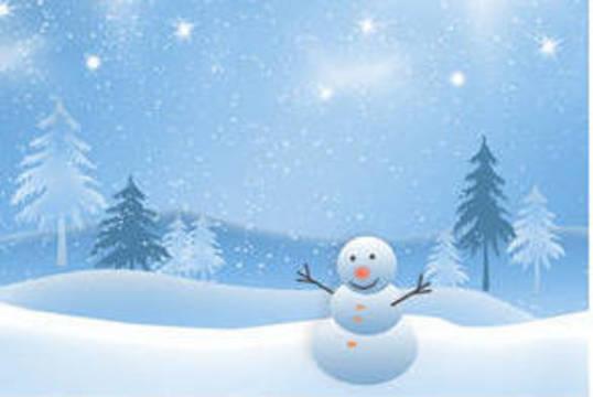 Top story b8eed2cf406b74e170b1 snow