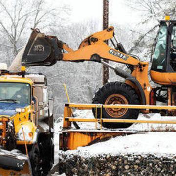 Top story c1f2bea07f54b02a9358 snowequipmenthero