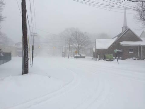 Top story c67f914765781783c520 snow storm 1 23 16 3