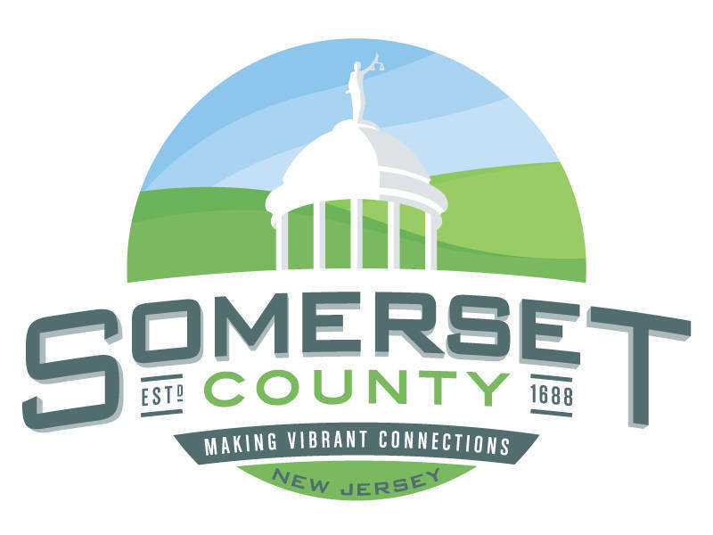 Rental Assistance Available to Somerset County Residents