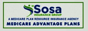 sosa_insurance.png