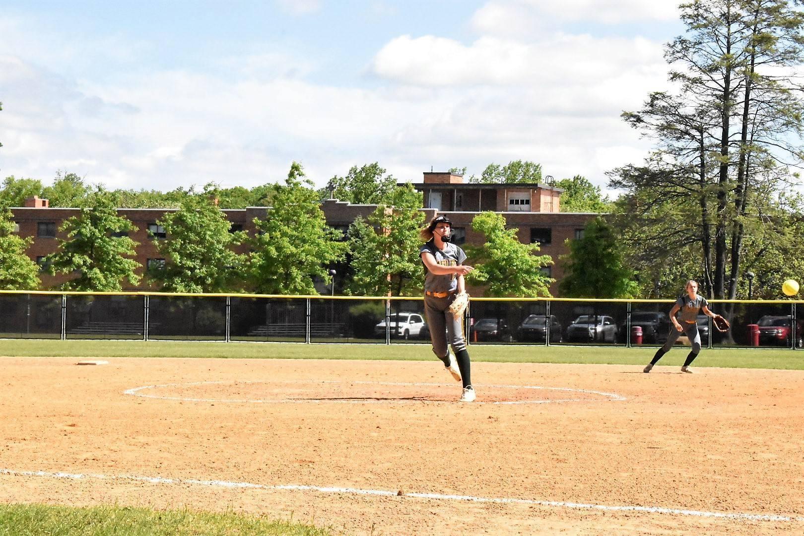 TAPinto Denville Softball 01.05252019.JPG
