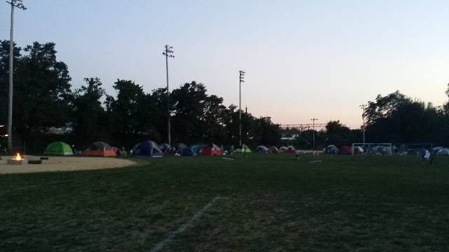 south orange campout.jpg
