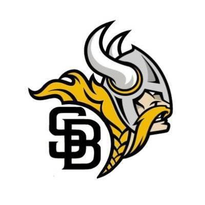 south brunswick logo.jpg