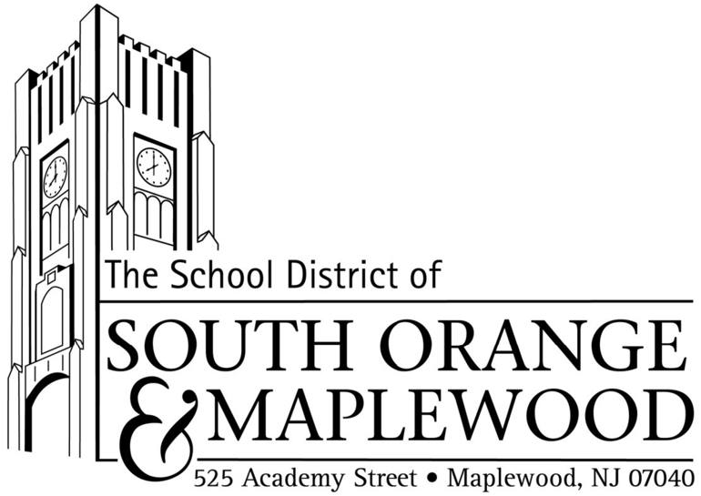 SOMSD transparent Logo With Address (Large).png