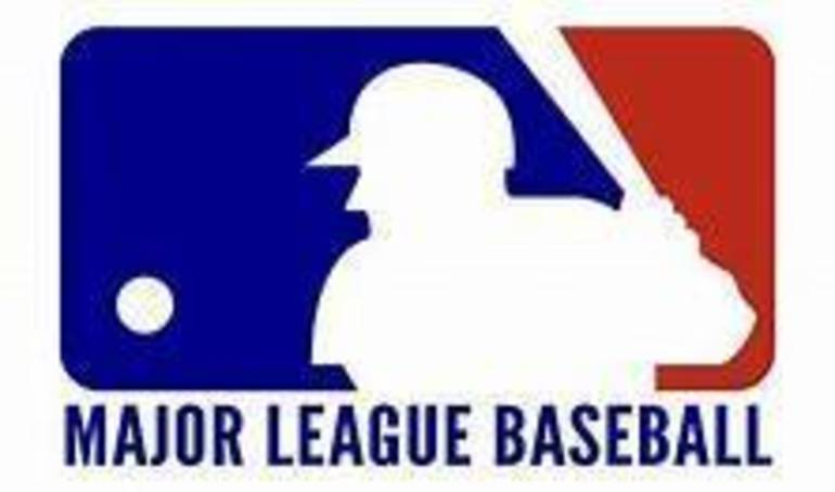 Major League Baseball  active rosters to expand to 26 in 2020