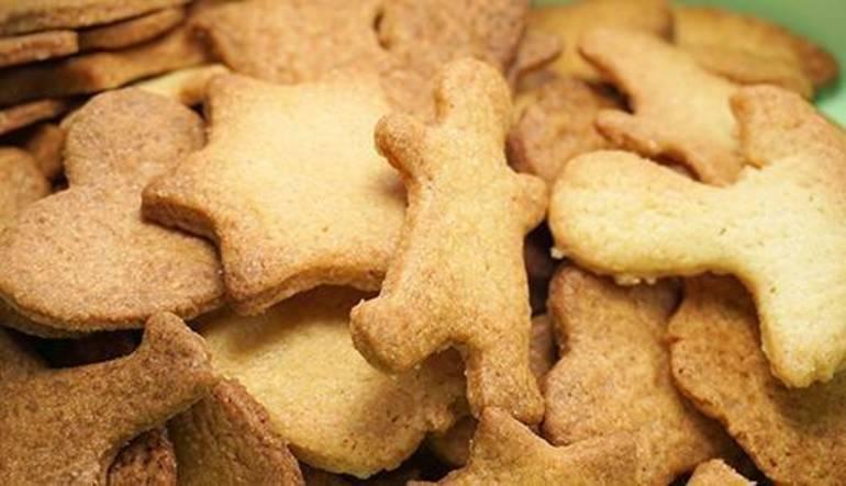 sompixbatemancookies.jpg