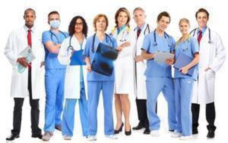 sompixcoronagroupmedicalprofessionals.jpg