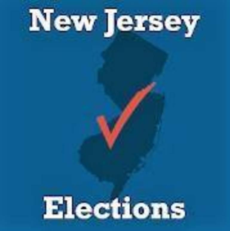 Update: Ciattarelli Wins GOP Gubernatorial Primary;  Pitts, Mitchell Win Somerville Democratic Primary