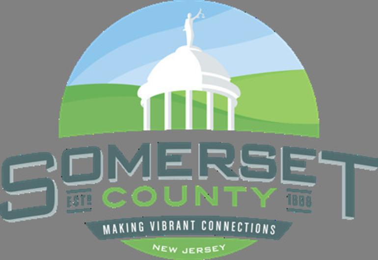 Somerset County Senior Centers Offer Virtual Activities via Zoom