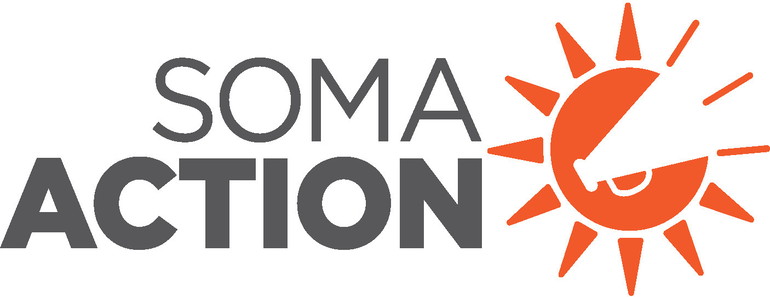SOMA Action (1).png