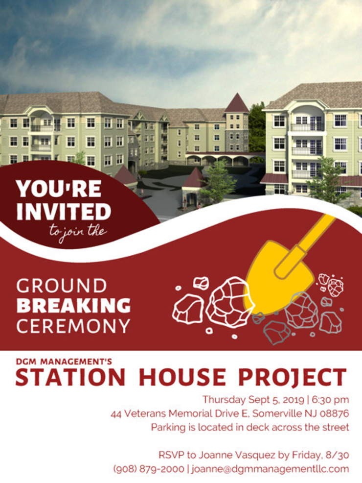 sompixstationhousegroundbreakinginvite.png