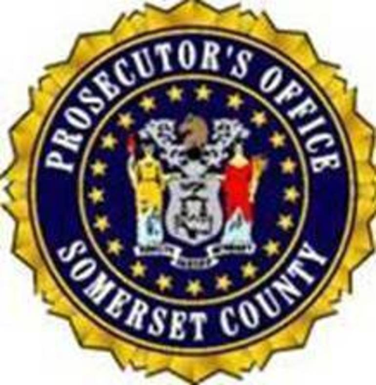 Police Investigate Reports of Early-Morning Gunfire in Manville