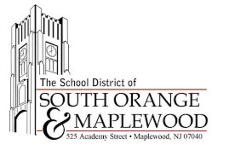 South Orange Maplewood District Sees 251 Rooms Across 10 Schools Deemed Unfit for Use