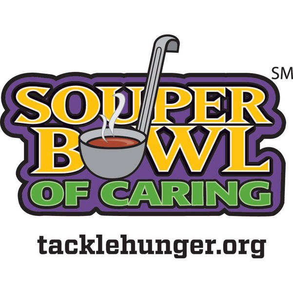 Roxbury Church Hosting 'Souper Bowl of Caring' Event to Fight Hunger