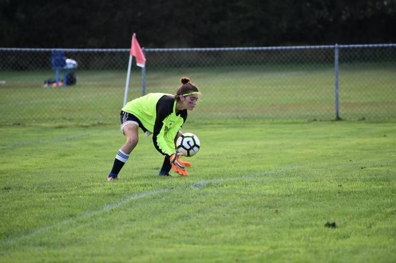 soccerc1.jpg