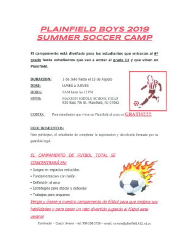 Soccer Camp Spanish.png