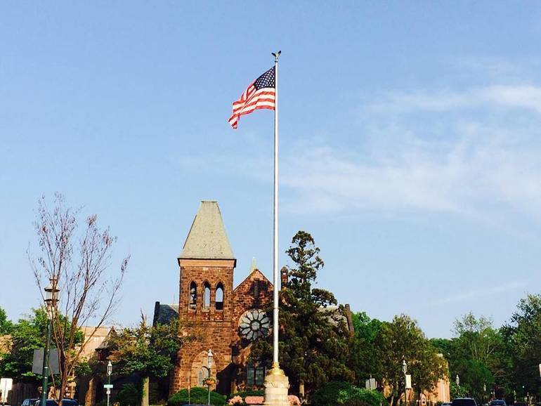 south orange flagpole.jpg