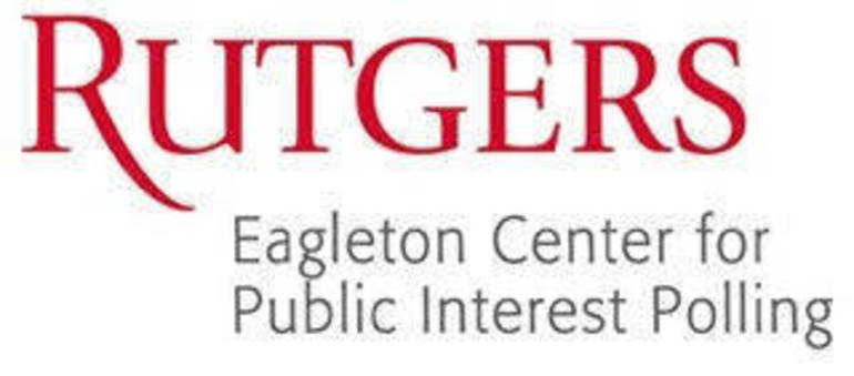 Rutgers-Eagleton Poll: NJ Housing Costs Are a Serious Problem