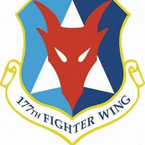 sompix177thfighterwinglogo.jpg