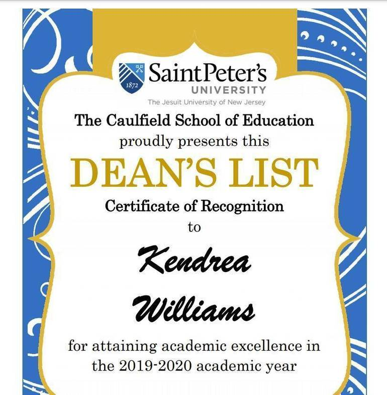 SOE_Kendrea Williams certificate.jpg