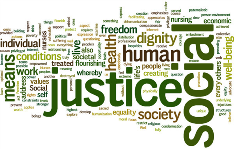 social-justice-wordle.png