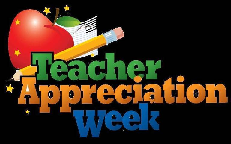 An Open Letter in Recognition of Teacher Appreciation Week 2021 | TAPinto