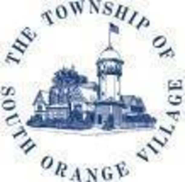 South Orange Village logo.jpg
