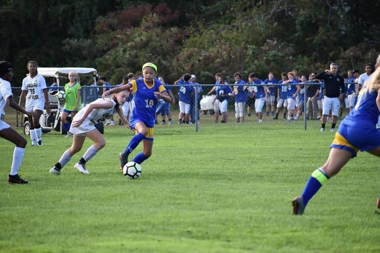soccerc.jpg
