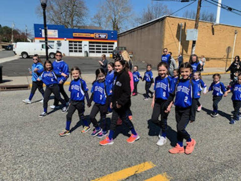 Softball on the parade route.jpg