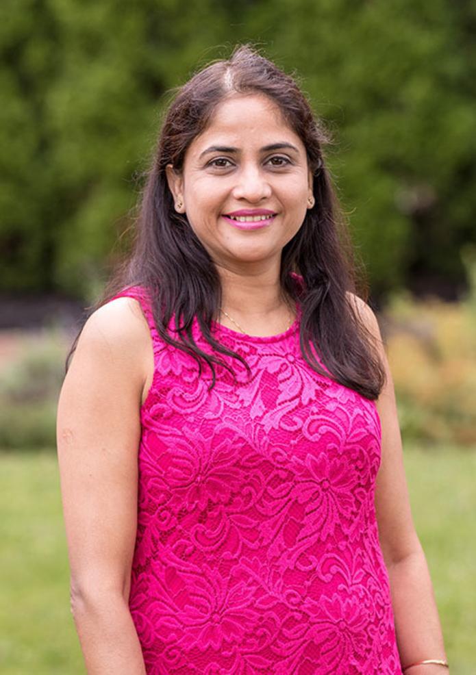 Sonali Dalvi Profile.png