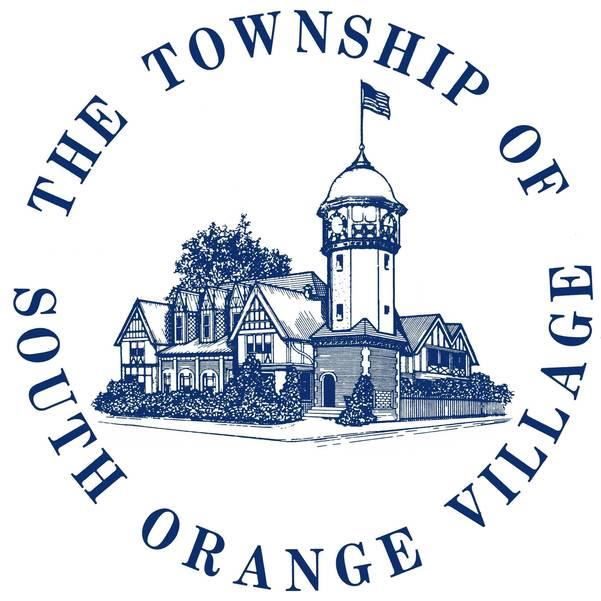 so village logo.jpg